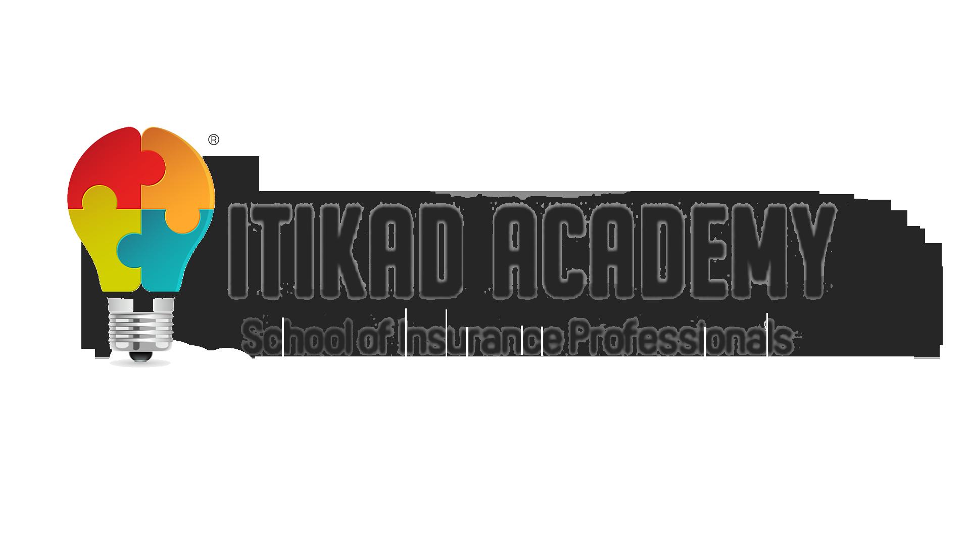 Itikad Academy